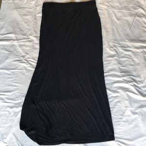 Maxi skirt - NWT